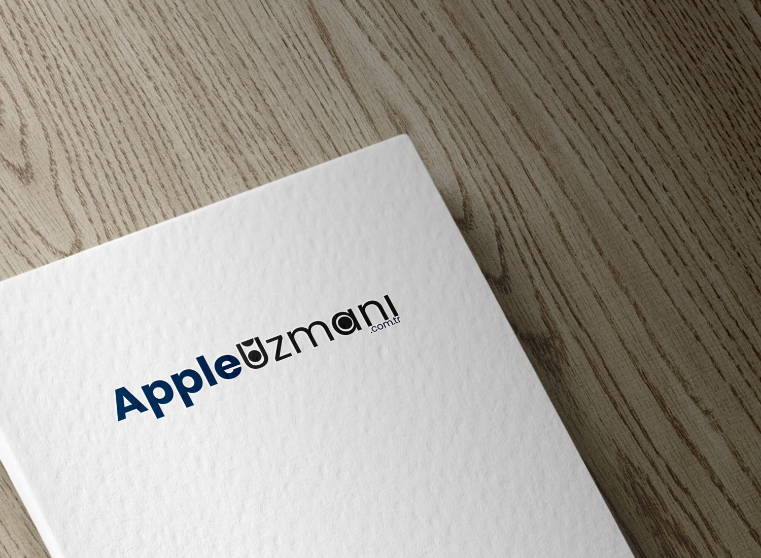 appleuzmani
